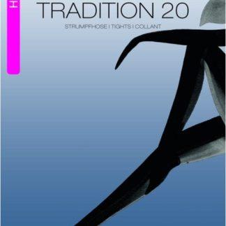 Hudson Tradition 20 den