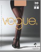 Vogue Pleasure 30 den sukkahousut