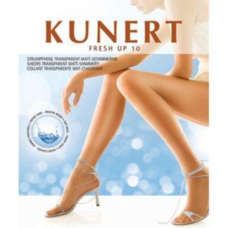 Kunert Fresh Up 10 sukkahousu erittäin ohut