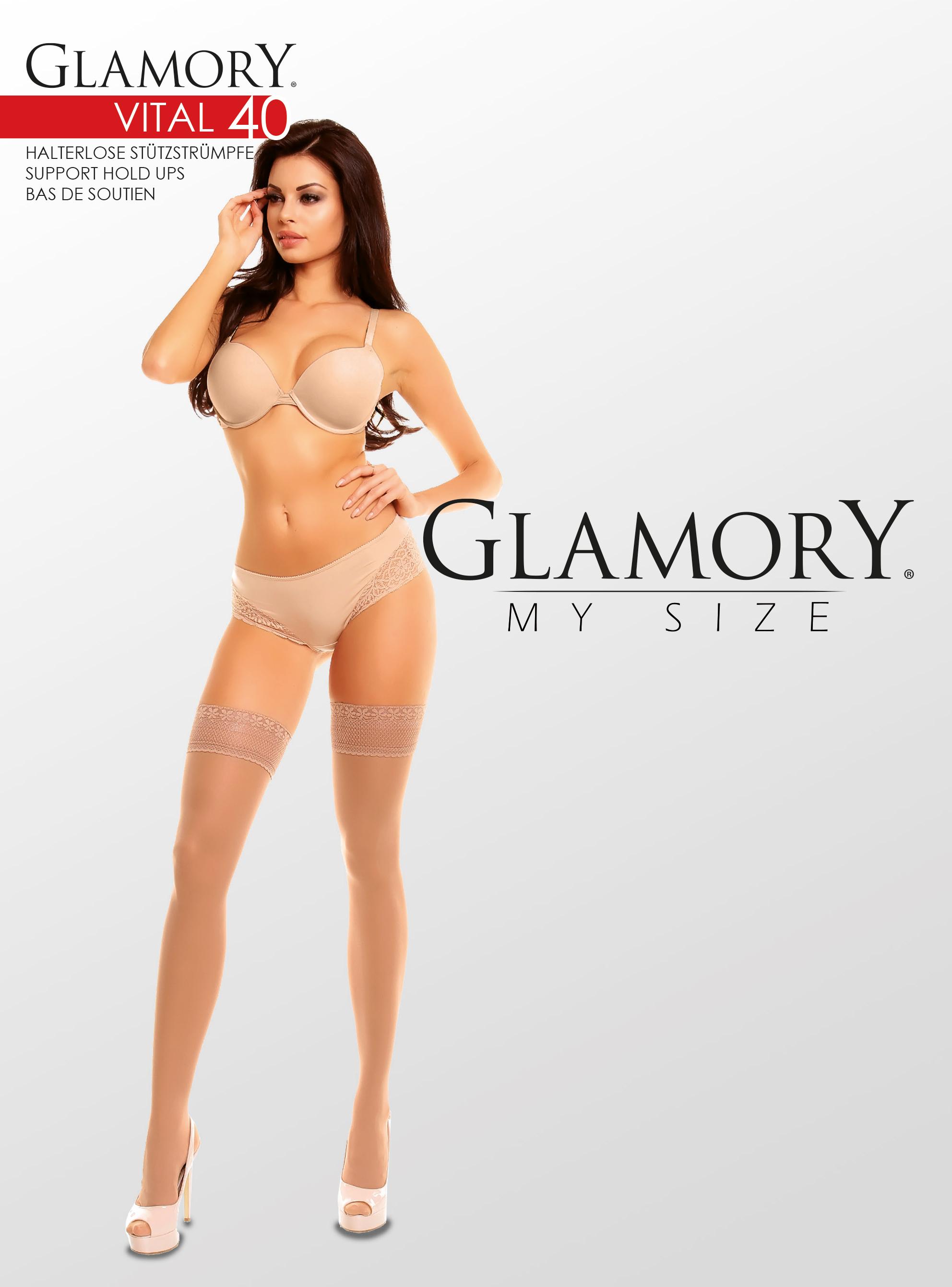 tuki-stay up Glamory