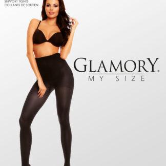 Glamory Vital 70 tukisukkahousu 70 den