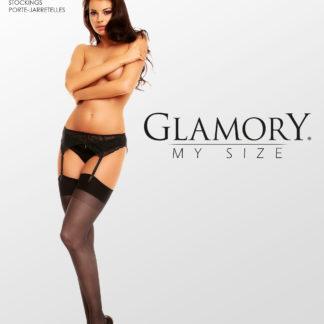 Glamory Perfect sukkanauhasukat