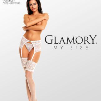 Glamory Dream 20 sukkanauhasukat