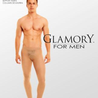 Glamory Support 40 miesten tukisukkahousut